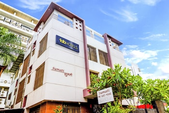 Picture of FabHotel Sumati Baner in Pune