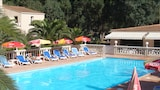 Choose this Apartment in Calvi - Online Room Reservations