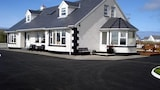 Dungloe hotel photo