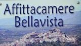 Bilde av Affittacamere Bellavista i Castiglione di Sicilia