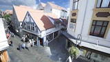 Choose this Apartment in Stavanger - Online Room Reservations