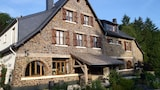 Picture of Hostellerie du Cerf in Bouillon