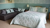 Wotton-under-Edge hotels,Wotton-under-Edge accommodatie, online Wotton-under-Edge hotel-reserveringen