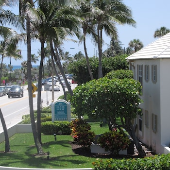 Picture of Dover House Resort in Delray Beach
