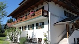 Book this Free wifi Hotel in Bad Wiessee