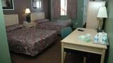 Hotel , Midland