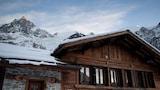 Hotel , Chamonix-Mont-Blanc