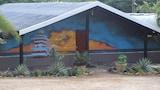 hôtel Kwazulu-Natal (province), Afrique du Sud