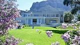 Hotel , Cape Town