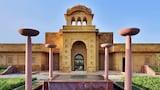 Foto di Jaisalmer Marriott Resort & Spa a Jaisalmer