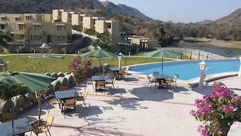 Picture of Ramada Resort Kumbhalgarh in Kumbhalgarh