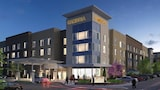 Picture of Cambria Hotel & Suites Southlake in Southlake