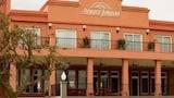 Hotel , Chascomus