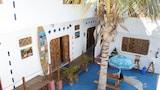 Choose this Hostel in Puerto Ayora - Online Room Reservations