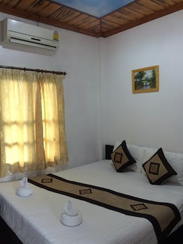 Picture of Global Guesthouse in Luang Prabang