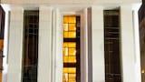 Sélectionnez cet hôtel quartier  Visakhapatnam, Inde (réservation en ligne)