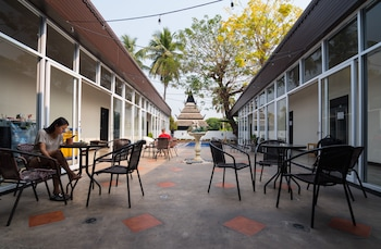 Picture of Mercy Hostel in Chiang Rai