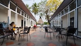 Choose this Hostel in Chiang Rai - Online Room Reservations