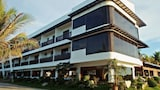 Sipalay hotels,Sipalay accommodatie, online Sipalay hotel-reserveringen