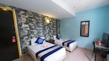 Choose This Cheap Hotel in Seremban