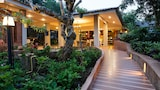 Hotel , Chiang Rai