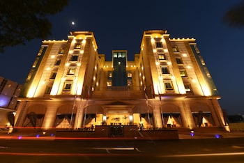 Picture of Grand Park Hotel in Jeddah