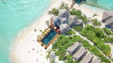Reserve this hotel in Dhigufaruvinagan'du, Maldives