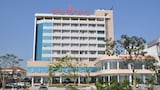 Hotel , Thanh Hoa