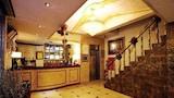 Hotel , Keelung