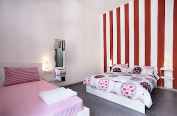 Picture of Bed and Breakfast Università in Catania