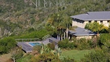 Choose This Five Star Hotel In Wilderness