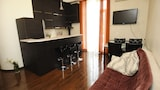 Book this Kitchen Hotel in Tbilisi