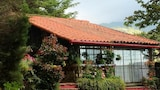 Choose This Cheap Hotel in Los Naranjos