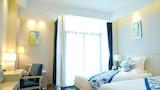 Panzhihua hotels,Panzhihua accommodatie, online Panzhihua hotel-reserveringen