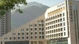 Panzhihua Hotels,China,Unterkunft,Reservierung für Panzhihua Hotel