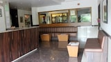 Choose This Cheap Hotel in Surat