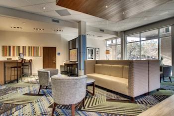 Φωτογραφία του Holiday Inn Express & Suites Charleston NE Mt Pleasant US17, Μάουντ Πλέζαντ