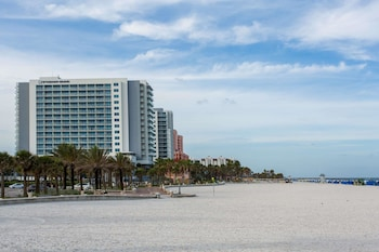 Picture of Wyndham Grand Clearwater Beach in Clearwater Beach