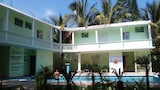 Book this Pool Hotel in Tuxpan