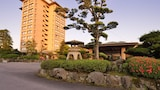 Choose This 3 Star Hotel In Ureshino