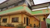 Hotel unweit  in Puerto Princesa,Philippinen,Hotelbuchung