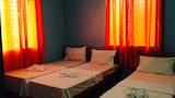 Hotel , Puerto Princesa