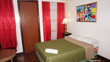 Picture of Fil Star Airport Guest House in Paranaque
