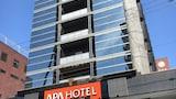 Hotel unweit  in Sapporo,Japan,Hotelbuchung