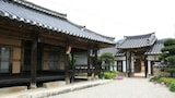Reserve this hotel in Geochang, South Korea