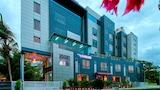 Devanahalli Hotels,Indien,Unterkunft,Reservierung für Devanahalli Hotel