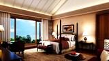 Hoteller i Chikkamagaluru, Hotell Chikkamagaluru, Reservere hotell i Chikkamagaluru på nettet