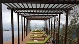 Hotel Chikkamagaluru - Vacanze a Chikkamagaluru, Albergo Chikkamagaluru