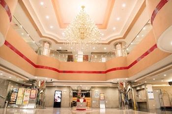 תמונה של Shenzhen Lido Hotel בשנזן