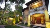 Hotel unweit  in Kuta,Indonesien,Hotelbuchung